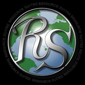 Logo of Resource Suites LLC