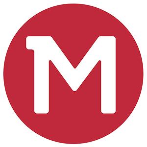 Logo of Mojo Coworking