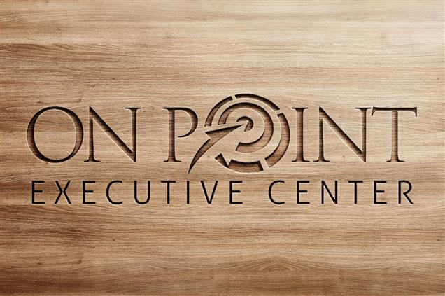On Point Executive Center - CO-working Roaming Station 2