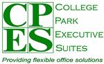 Logo of College Park Executive Suites