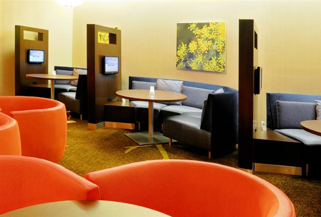 Courtyard by Marriott San Jose Campbell