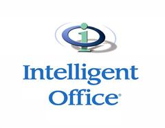 Host at Intelligent Office of El Paso (West-side)