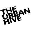 Logo of The Urban Hive
