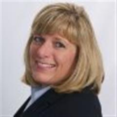 Host at Procter & Gamble - Cincinnati GO - C04