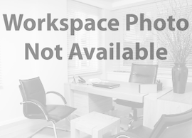 New York City Office Amp Coworking Spaces Liquidspace