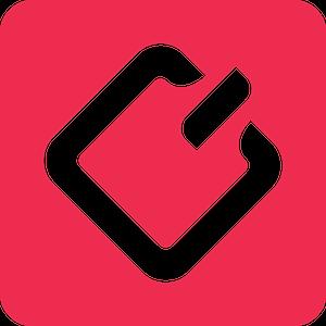 Logo of Capsity