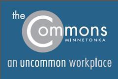 Host at The Commons Minnetonka