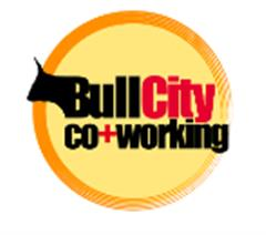 Host at Bull City Coworking